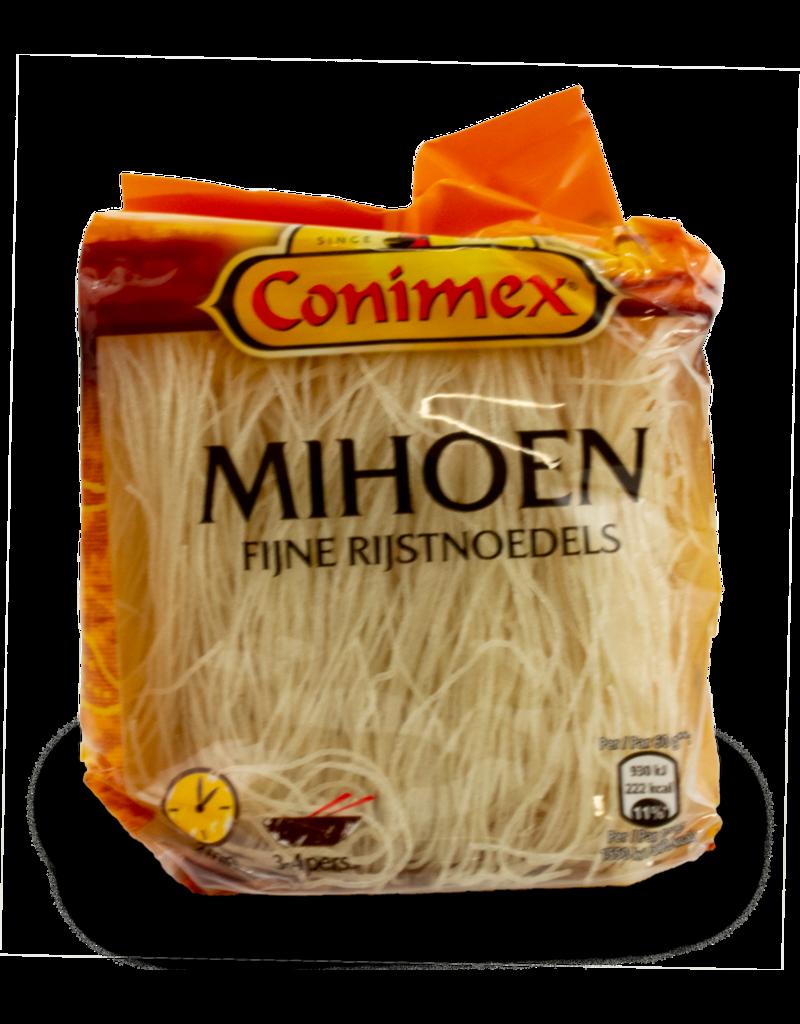 Conimex Conimex Mihoen 250g