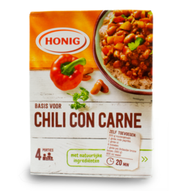 Honig Mix - Chili Con Carne