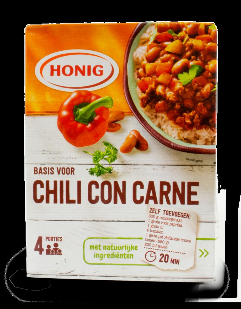 Honig Honig Mix - Chili Con Carne