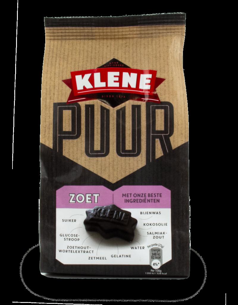 Klene Klene Pure Sweet 200g
