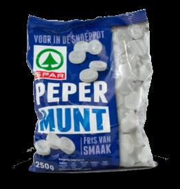 Gwoon Spar Peppermints 250g
