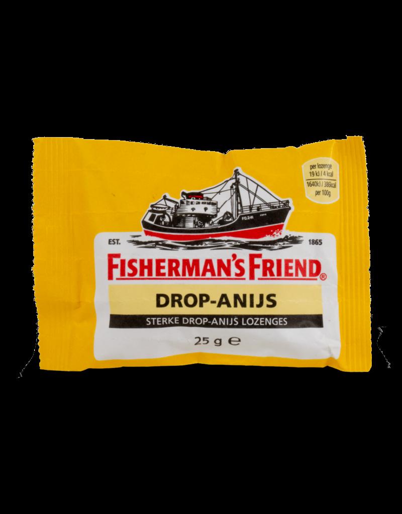 Fisherman's Friend Fisherman's Friend Anise 25g