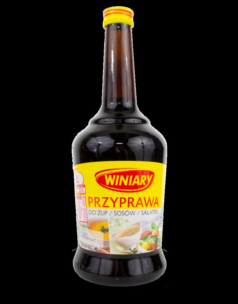 Maggi Winiary Maggi Seasoning 1L