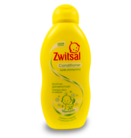 Zwitsal Conditioner 200ml