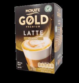 Mokate Instant Latte 150g