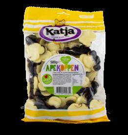 Katja Monkey Heads 500g