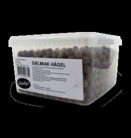 Kindley's Salmiak Hagel 2kg