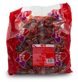 Red Band Red Band Pecto 1kg