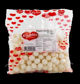 Schuttelaar Peppermint Balls 1kg