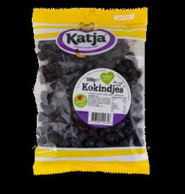 Katja Kokindjes (Buttons) 500g