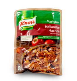 Knorr Hachee Mix 159g