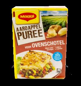 Maggi Mashed Potato Casserole 176g