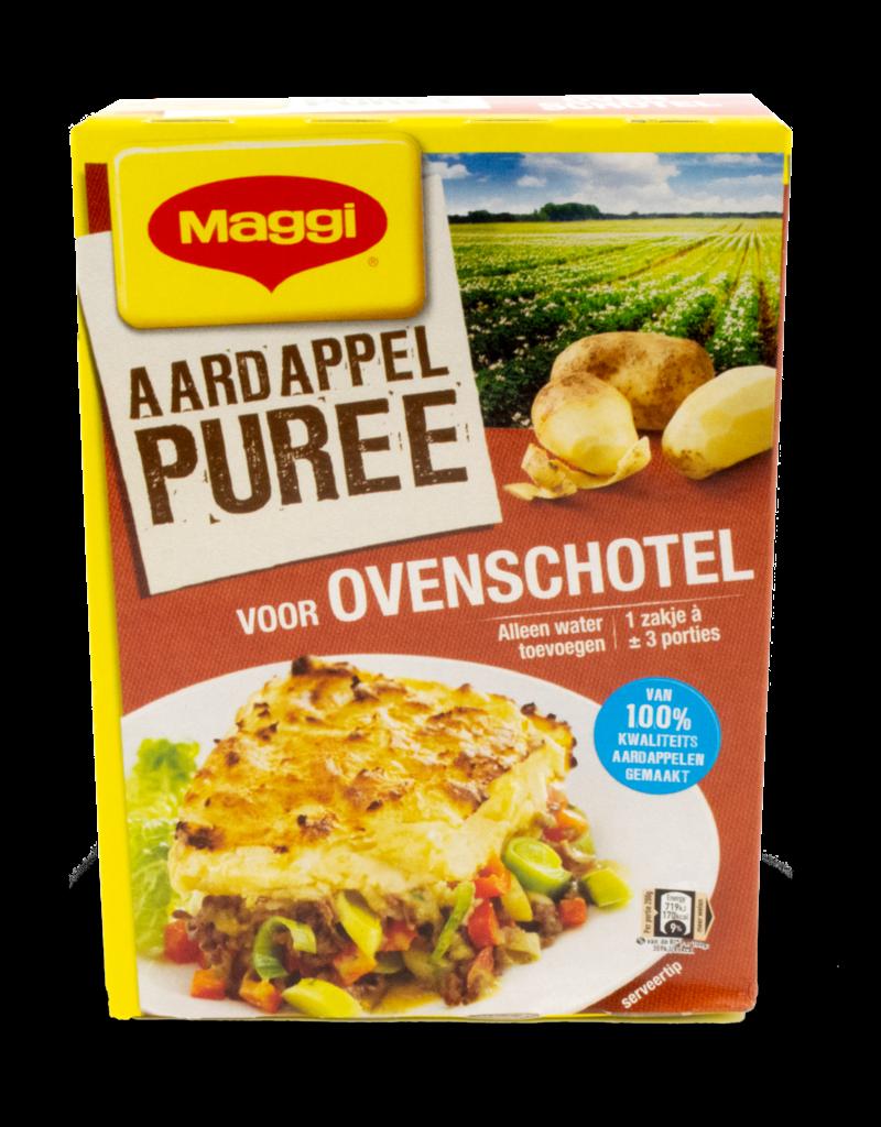 Maggi Maggi Mashed Potato Casserole 176g