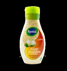 Remia Salad Dressing 500ml