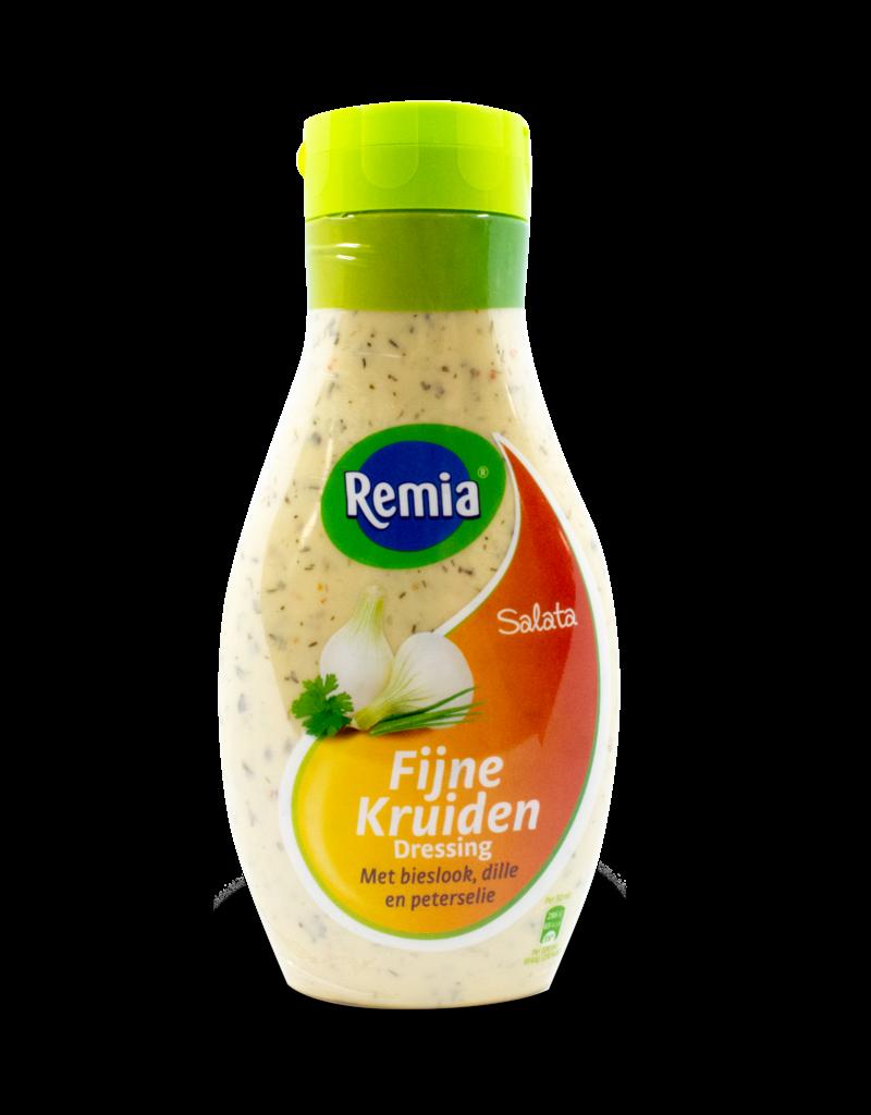 Remia Remia Salad Dressing 500ml