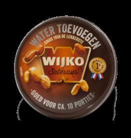 Wijko Satesaus - Add Water 250g