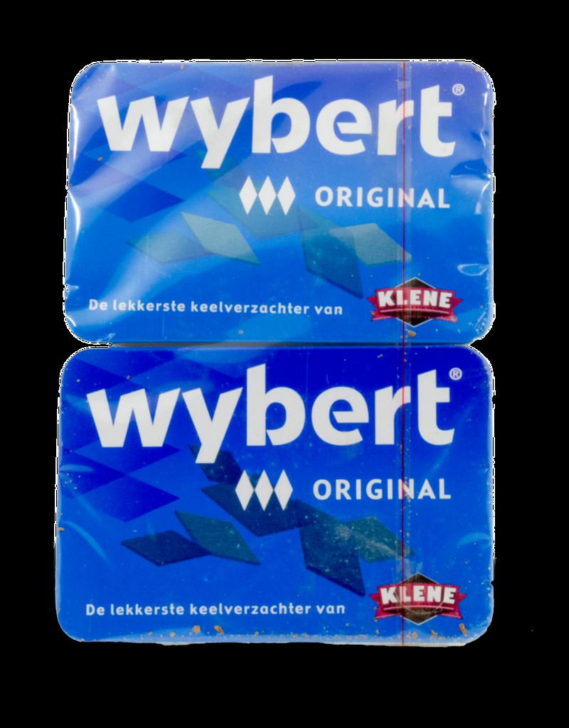 Wybert Wybert Original 2pk