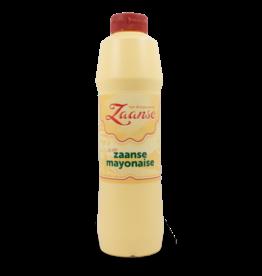 Zaanse Mayonnaise 750ml