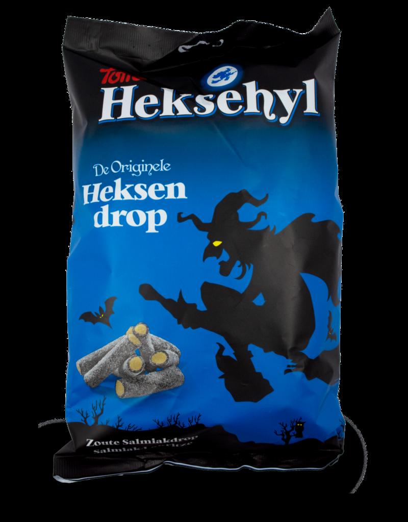 Tom's Tom's Heksehyl (Witch Sticks) 1kg