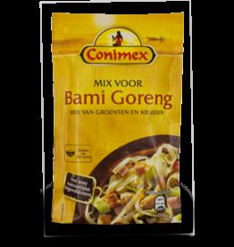 Conimex Bami Goreng Mix 48g