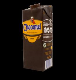 Chocomel Dark Chocolate Milk 1L