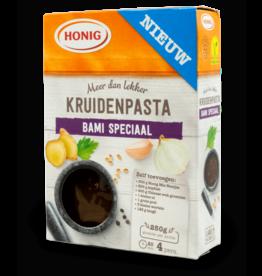 Honig Spice Paste - Bami Special 80g
