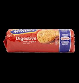 McVities Digestive Cookies - Original 400g