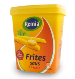 Remia Fry Sauce Classic 1L