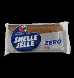 Snelle Jelle Zero Sugar Free Frisian Ryebread