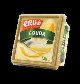 Eru Gouda Cheese Spread 100g
