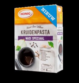 Honig Spice Paste - Nasi Special 80g