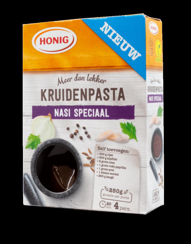 Honig Honig Spice Paste - Nasi Special 80g