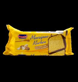 Mestemacher Marzipan Cake 400g