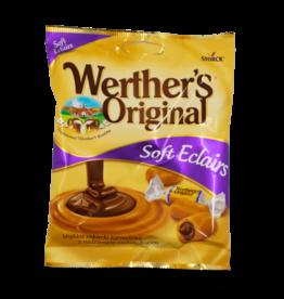 Werthers Soft Eclairs 70g