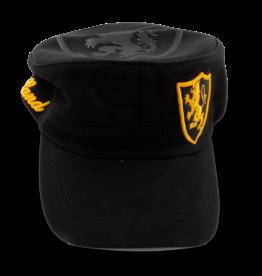 Cap - KNVB Black Gold