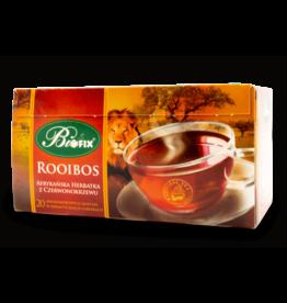 Biofix Rooibos Tea 20pk