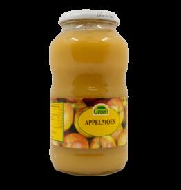 Green Apple Sauce 720ml