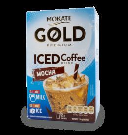 Mokate Instant Iced Mocha 120g