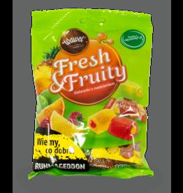 Wawel Fresh & Fruity Candy 160g