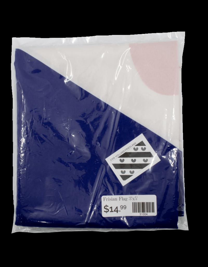 Flag - Frisian 3'x5'