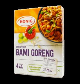 Honig Bami Goreng Mix 67g
