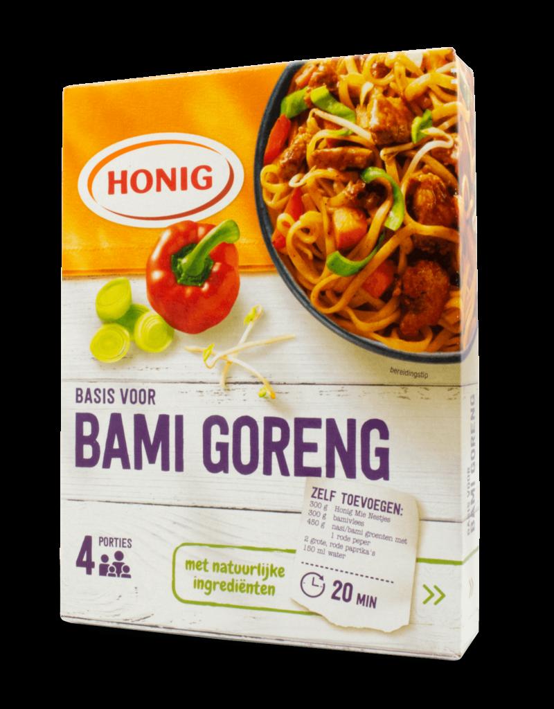 Honig Honig Bami Goreng Mix 67g