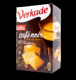 Verkade Cafe Noire Cookies 200g