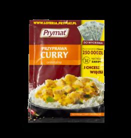 Prymat Curry Spice Oriental 20g