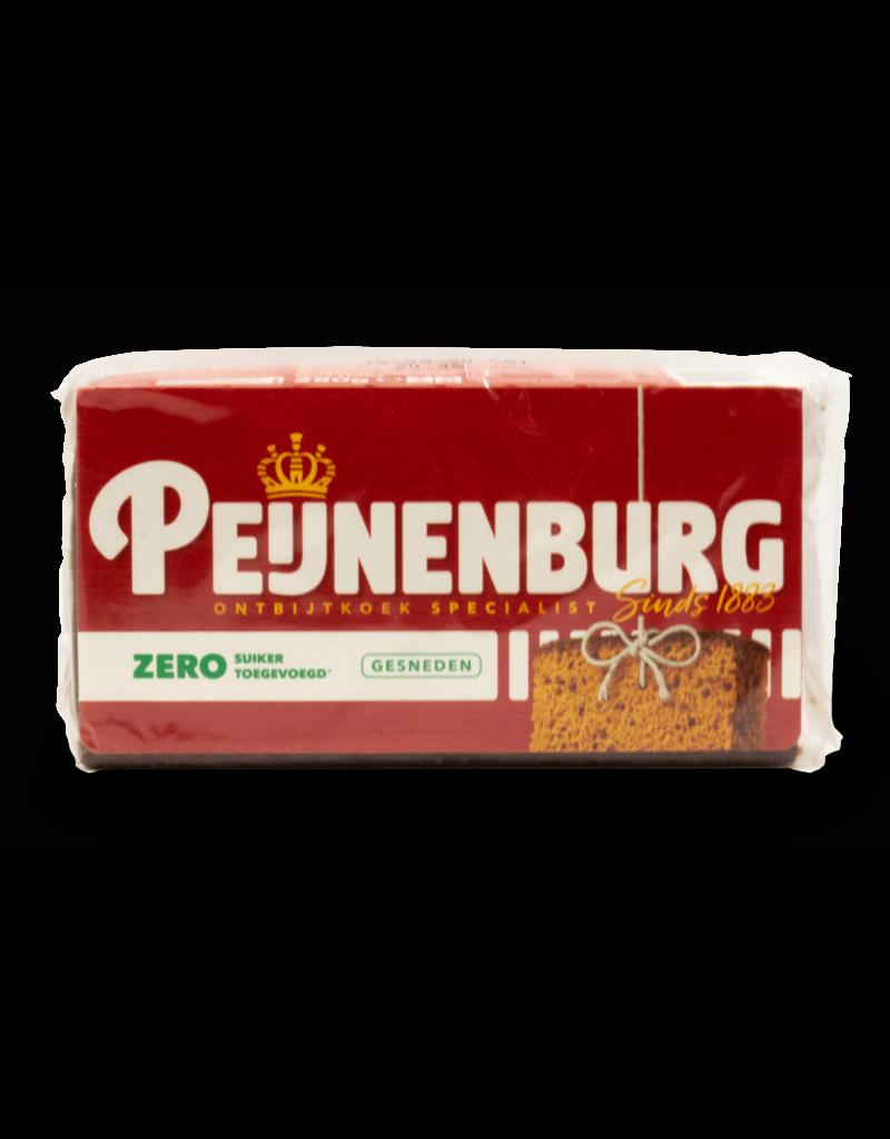 Peijnenburg Peijnenburg Sugar Free Breakfast Cake 280g