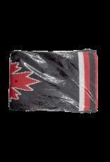 Scarf - Canada Maple Leaf