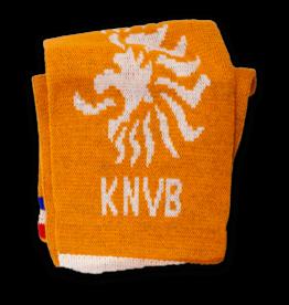 Scarf - Holland Orange