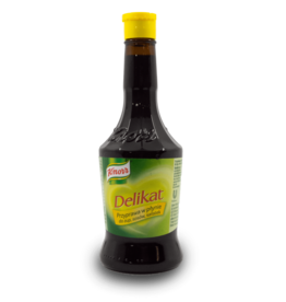 Knorr Delikat Liquid Seasoning 174ml