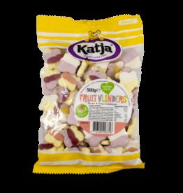Katja Fruit Butterflies 500g