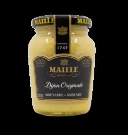 Maille Mustard - Original Dijon 200ml